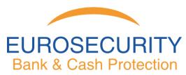 Ойросекюрити | Eurosecurity