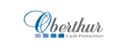 Oberthur Cash Protection