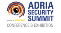 Участие на Ойросекюрити на Adria Security Summit 2019 в Македония